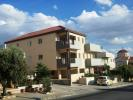3 bedroom Apartment in Nicosia, Lakatameia