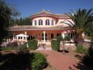 Villa in Andalusia, M�laga, Ronda