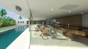 Villa for sale in Pattaya, Pattaya