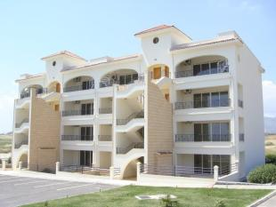 1 bedroom Apartment in Famagusta, Famagusta
