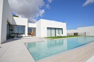 3 bedroom Villa in Las Colinas Golf Country...