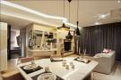 Apartment for sale in Mont Kiara, Kuala Lumpur...