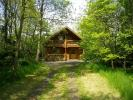 2 bed Detached home for sale in Brynsiencyn...