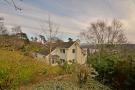 4 bed Detached house in Menai Bridge...