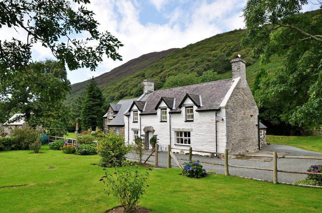 Farmhouse Property For Sale Site Rightmove Co Uk