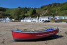 Cottage for sale in Glan Y Mor, Nefyn...
