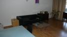 2 bedroom Flat to rent in Montana Building...