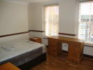 4 bed Maisonette in Penton Street, Islington...