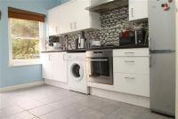 1 bed Flat in New North Road...