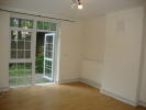 Lordship Terrace Flat to rent