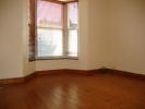 Lordship Park Flat to rent