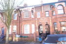 1 bedroom Flat in Warwick Road...