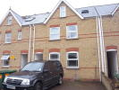 7 bed Terraced house in Southsea Road...