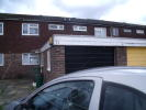 5 bed semi detached home to rent in Willingham Way...