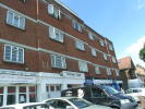 3 bed Flat to rent in Kingston Road...