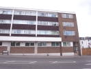 4 bed Flat in St. Marks Hill, Surbiton...