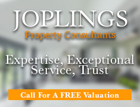 Get brand editions for Joplings, Ripon - Sales