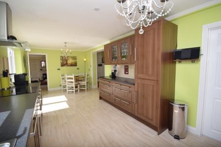 kitchen diner - Copy