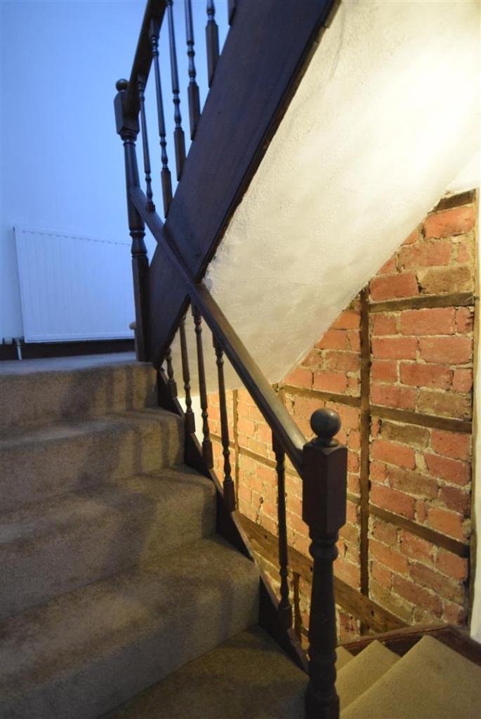 Stairs - Copy.JPG