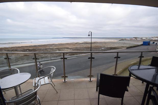 Balcony View - Copy.