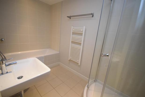 Bathroom 2 - Copy.jp