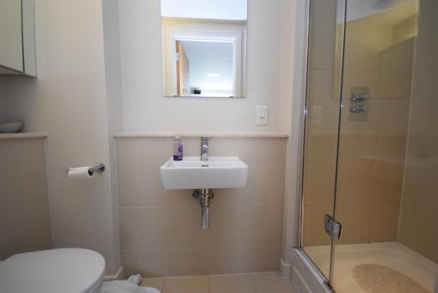 Shower Room - Copy.j