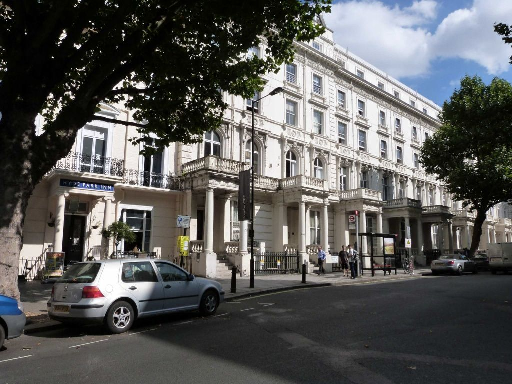 1 bedroom flat for sale in inverness terrace bayswater for 1 inverness terrace hyde park london w2 3jp