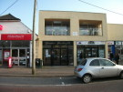 Photo of OFFICE/RETAIL PROPERTY, CENTRE OF TALBOT GREEN, RCT,CF72