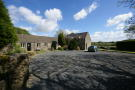 4 bedroom Detached home in Washfield Farm House &...