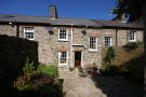3 bedroom Terraced home for sale in Druidston Cottage...