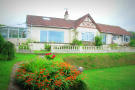 4 bed Detached Bungalow for sale in The Glen, Saundersfoot...