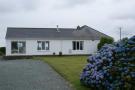 property for sale in Llandeloy,SA62