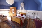 Annex Bed / Bed 4