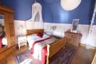 Bed 4 / Annex Bed