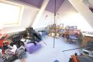 Bedroom 5 / Study