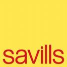 Savills, Edinburghbranch details