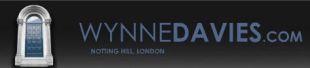 Wynne Davies Ltd, Londonbranch details