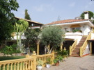 5 bedroom Villa in Andalusia, M�laga...