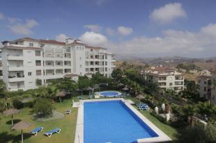 Apartment for sale in Andalusia, M�laga, Mijas