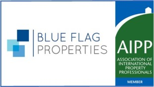 Blue Flag Properties, M�lagabranch details