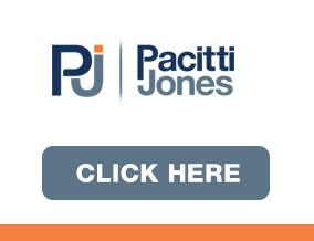Get brand editions for Pacitti Jones, Glasgow
