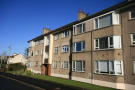 2 bed Flat for sale in Flat 40...