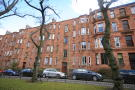 1 bed Flat in 2/1, 6 Dudley Drive...