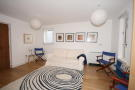 Ground Flat for sale in G/R, 79 Raeberry Street...