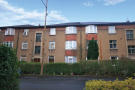 3 bed Flat for sale in 2/2, 17 Ripon Drive...
