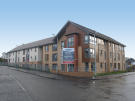 Flat for sale in Flat 2/1 201 Kirkton...