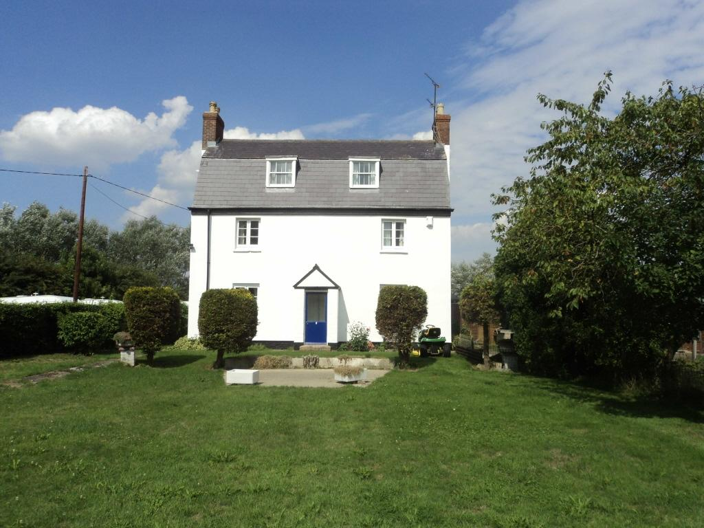 5 bedroom farm house to rent in elcombe wroughton for 5 bedroom farmhouse
