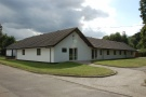 Commercial Property to rent in Park Farm, East Malling...