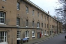 Commercial Property to rent in The Historic Dockyard...