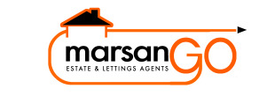 Marsango Estate Agents, Bournemouthbranch details